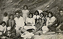 Iran 1938 <br />