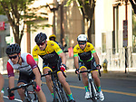 2017 Air Force Association Cycling Classic Senior Men's Cat 2-3 bicycle race