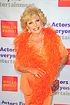 LOS ANGELES - JUN 8: Ruta Lee at The Actors Fund's 18th Annual Tony Awards Viewing Party at the Taglyan Cultural Complex on June 8, 2014 in Los Angeles, California