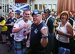 070914 Germany v Scotland