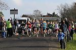 at Erin's Run, An Grianan, Termonfeckin.<br /> <br /> Photo: Jenny Matthews