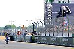 Le Mans GP de France<br /> Monster Energy Grand Prix de France during the world championship 2014.<br /> 16-05-2014<br /> CEV Repsol_Moto3 Race<br /> fabio quartararo<br /> PHOTOCALL3000/RM