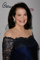 Beverly Hills, CA - OCT 06:  Sherry Lansing attends the 2018 Carousel of Hope Ball at The Beverly Hitlon on October 6, 2018 in Beverly Hills, CA. <br /> CAP/MPI/IS<br /> &copy;IS/MPI/Capital Pictures