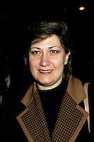 Noushig Eloyan<br /> <br /> <br />  in 1999