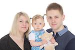 Taylor Family V