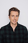 LOS ANGELES, CA. MARCH 11, 2017: Dax Shepard at The London West Hollywood in West Hollywood, California on Saturday, March 11, 2017. (Photo by Brinson+Banks)
