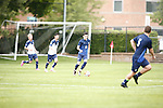 16mSOC Blue and White 038<br /> <br /> 16mSOC Blue and White<br /> <br /> May 6, 2016<br /> <br /> Photography by Aaron Cornia/BYU<br /> <br /> Copyright BYU Photo 2016<br /> All Rights Reserved<br /> photo@byu.edu  <br /> (801)422-7322