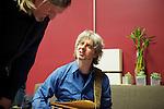 4071 Mike Gordon Band Portland, ME