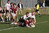 S385 - Rugby Lions RFC v LSRFC