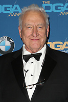 03 February 2018 - Beverly Hills, California - Don Mischer. 70th Annual Directors Guild Of America Awards held at the Beverly Hilton. <br /> CAP/ADM<br /> &copy;ADM/Capital Pictures