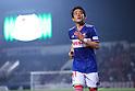 2019 J.League YBC Levain Cup - Yokohama FMarinos 1-1 Hokkaido Consadole Sapporo