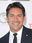 Jamie Durie attends The 21st Annual Environmental Media Awards held at at Warner Bros. Studios in Burbank, California on October 15,2011                                                                               © 2011 DVS / Hollywood Press Agency