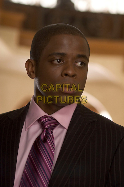 DULE HILL.in Psych.*Editorial Use Only*.www.capitalpictures.com.sales@capitalpictures.com.Supplied by Capital Pictures.