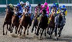 03-23-19 Louisiana Derby Day Fair Grounds