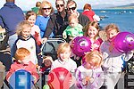 3565-3567.---------.Funshine.--------.Plenty of colourful fun for all the family at the Brandon Regatta last Sunday were Orla&Niamh O'Connor.Ela,Faith,lilly and Angela O'Sullivan,Michael,sean and Collett O'Leary,Hanna Nix,sherley O'Driscoll and Tim Cleary all from Brandon.