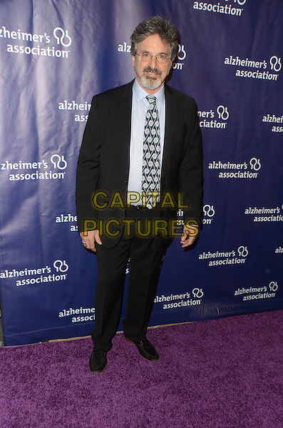 BEVERLY HILLS, CA: MARCH 9: Robert Carradine at the 24th and final 'A Night at Sardi's' to benefit the Alzheimer's Association at The Beverly Hilton Hotel on March 9, 2016 in Beverly Hills, California. <br /> CAP/MPI/DE<br /> &copy;DE//MPI/Capital Pictures