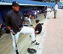 MLB 1995