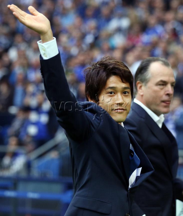サッカー日本代表内田篤人選手がかわいすぎて本当につらい212  無断転載禁止->画像>174枚
