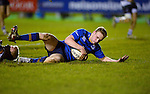 130117 Nottingham v Leinster A