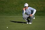 SaintMarys 1314 GolfM Day 2