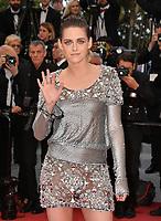 Cannes: BLACKKKLANSMAN Premiere