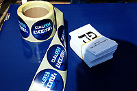 September 2019 Elections: Elections to the 22st Knesset , Israel September 2019 Elections: Elections to the 22st Knesset , Israel