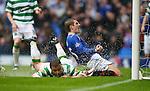 090509 Rangers v Celtic