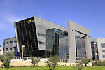 Israel, Herzliya's business district