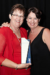 NSWSF 2011 Awards - Presentations