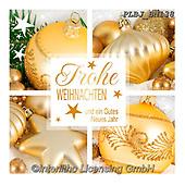 Beata, CHRISTMAS SYMBOLS, WEIHNACHTEN SYMBOLE, NAVIDAD SÍMBOLOS, photos+++++,PLBJBN138,#xx#