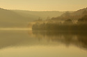 4/12/13 - LAC DU CAUSSE - CORREZE - FRANCE - Photo Jerome CHABANNE