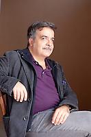 2012 Marcello Fois