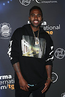 LOS ANGELES, CA - OCTOBER 21: Jason Derulo, at 2017 MAXIM Halloween Party at LA Center Studios in Los Angeles, California on October 21, 2017. Credit: Faye Sadou/MediaPunch /NortePhoto.com
