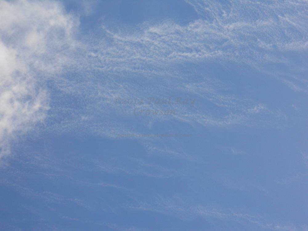 Clouds 19