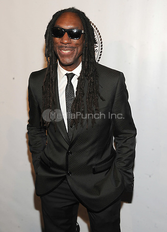 New York, NY- October 7:  Boyd Tinsley attends the Friars Foundation Gala honoring Robert De Niro and Carlos Slim at the Waldorf-Astoria on October 7, 2014 in New York City. Credit: John Palmer/MediaPunch