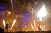 Rammstein @ Allstate Arena, Rosemont IL 5/10/11