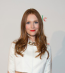 WASHINGTON, DC - MAY 2: Darby Stanchfield attending the Google and Netflix party to celebrate White House Correspondents' Dinner on May 2, 2014 in Washington, DC. Photo Credit: Morris Melvin / Retna Ltd.
