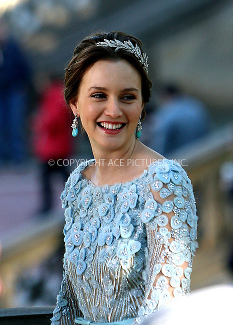 WWW.ACEPIXS.COM....October 11 2012, New York City....Actress Leighton Meester was on the Central Park set of the ..TV show 'Gossip Girl' on October 11 2012 in New York City......By Line: Zelig Shaul/ACE Pictures......ACE Pictures, Inc...tel: 646 769 0430..Email: info@acepixs.com..www.acepixs.com