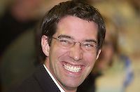 2004 File Photo - Andre Boisclair