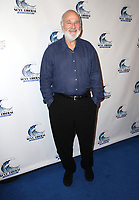 03 November 2018 - Beverly Hills, California - Rob Reiner. Stephanie Miller's Sexy Liberal Blue Wave Tour held at The Saban Theatre. <br /> CAP/ADM/FS<br /> &copy;FS/ADM/Capital Pictures