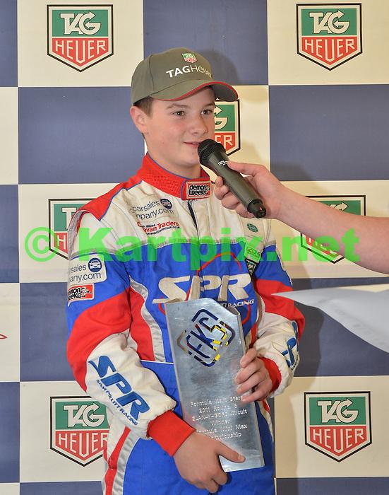 Stars, Mini Max, GYG, Sam Pollitt Racing, Ben Hingeley