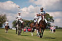 2012 Chukkers for Charity