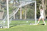 16 ConVal Soccer Girls v 03  Merrimack