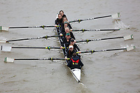 Crew: 231   Royal Veterinary College (Storrs)   W Novice<br /> <br /> Quintin Head 2018<br /> <br /> To purchase this photo, or to see pricing information for Prints and Downloads, click the blue 'Add to Cart' button at the top-right of the page.