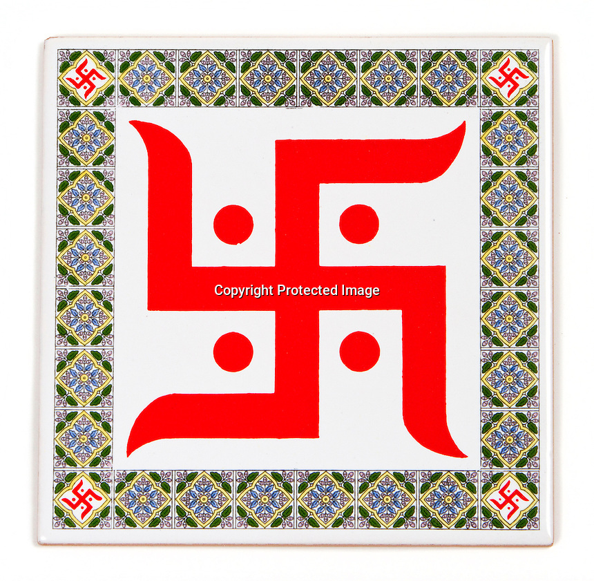It's not what you might think.<br />