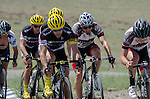 Tour De Nez - Fernley