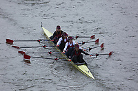 Crew: 248   Marlow Rowing Club   W J16 4x-<br /> <br /> Schools' Head of the River 2018<br /> <br /> To purchase this photo, or to see pricing information for Prints and Downloads, click the blue 'Add to Cart' button at the top-right of the page.