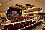 HFAC theater views