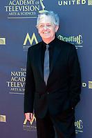 PASADENA - APR 30: Mal Young at the 44th Daytime Emmy Awards at the Pasadena Civic Center on April 30, 2017 in Pasadena, California