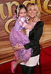 Stephanie Pratt at Disney Premiere of Tangled held at El Capitan Theatre in Hollywood, California on November 14,2010                                                                               © 2010 Hollywood Press Agency